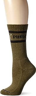 Best puma green socks Reviews
