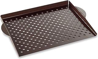 Nordic Ware 365 Indoor/Outdoor Grill Topper