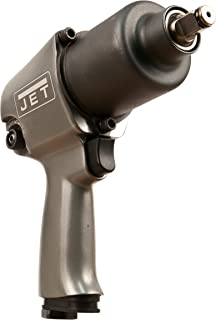 Best 1/4 pneumatic impact wrench Reviews