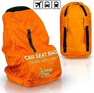 cangaroo car seat
