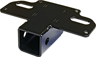 KFI Products (100592 Receiver Hitch