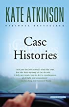 Best case studies kate atkinson Reviews