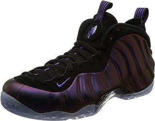 b6cffb6d5d7 Amazon.com  Purple - Basketball   Team Sports  Clothing