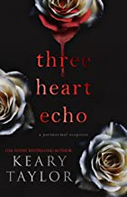 Best three of hearts Reviews