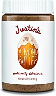 Best costco almond butter nutrition Reviews