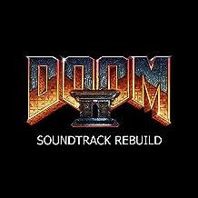 Doom 2 Soundtrack Rebuild