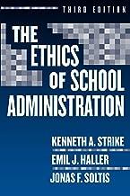 اخلاق مدیریت مدارس ، چاپ سوم (کتاب 12 اخلاق حرفه ای در آموزش)