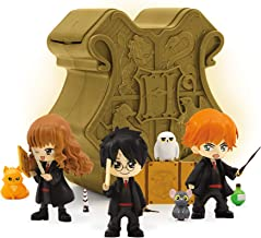 Mejor The Wizarding World Of Harry Potter