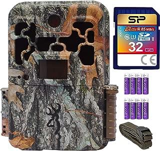 stealth cam qs14 trail camera
