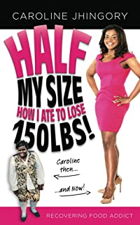 Best half my size Reviews