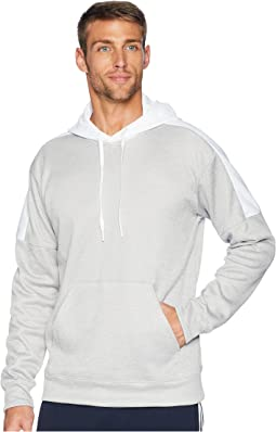 Team Issue Fleece Pullover Hoodie