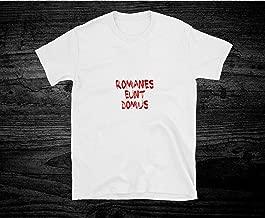 Romanes Eunt Domus - Life of Brian 70 T shirt Hoodie for Men Women Unisex