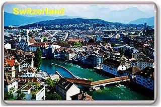 Switzerland/fridge magnet..!!!