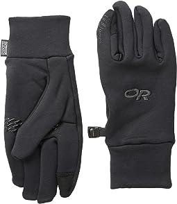 Pl 150 Sensor Gloves