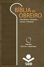 dicionario biblico portugues brasil