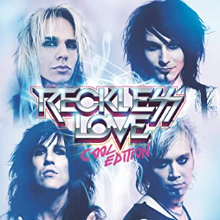 Reckless Love (Cool Edition)