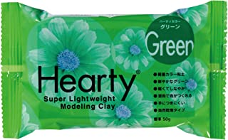 "70 BIG 2/"" Felt Daisy Flower 7 Color Applique//Bow//Trim//Craft//Padded//Sewing H85"