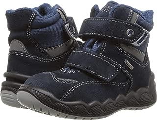 primigi kids boots