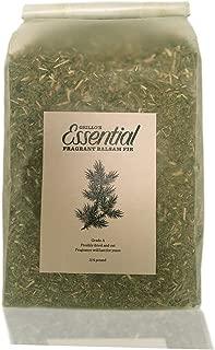 Best balsam pine needles Reviews