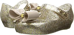 Mini Melissa - Mini Ultragirl Bow III (Toddler/Little Kid)