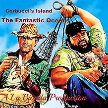 Corbucci's Island (Dal film