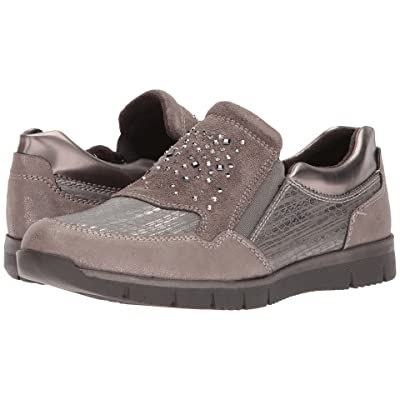 Spring Step Hollywood (Taupe) Women