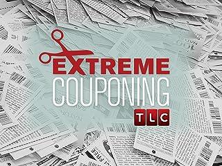 Extreme Couponing Season 2