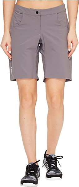 adidas Outdoor Terrex Solo Shorts