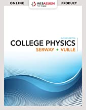 WebAssign Printed Access Card for Serway/Vuille's College Physics, 11th Edition, Single-Term