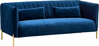 Best giant tufted sectional couch Reviews