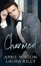 Charmed: A British Billionaire Romance