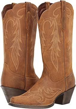 Ariat - Round Up Renegade