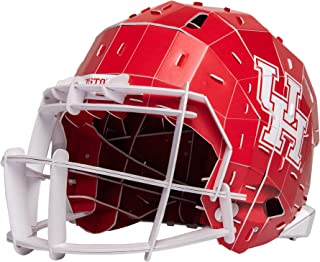 houston cougars helmet