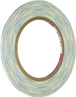 Scor-Pal Scor-Tape.125 X27yd