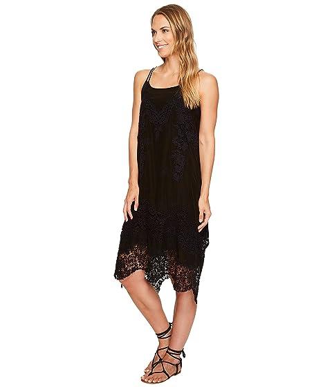 Avec Les Filles Eyelet Dress Shop The Best Affordable