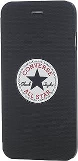 Converse Cover,Converse Chuck Taylor All Star Logo Custodia