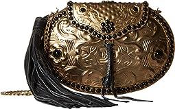 Rosaleen Metal Box