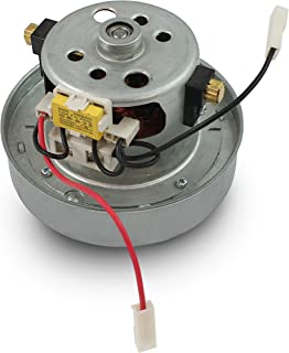 Original Kenley 240V YDK Tipo de Motor para la Aspiradora Dyson DC05 DC08 DC08i DC11 DC19 DC20 DC21 DC29 para todo los tipos de suelos – encaja YV-2200 YV-2100 YV2-XXX Compatible con 905358-06, 905358-05, 911933-01, 90399806 – incluye Control Térmico de Sobrecalentamiento