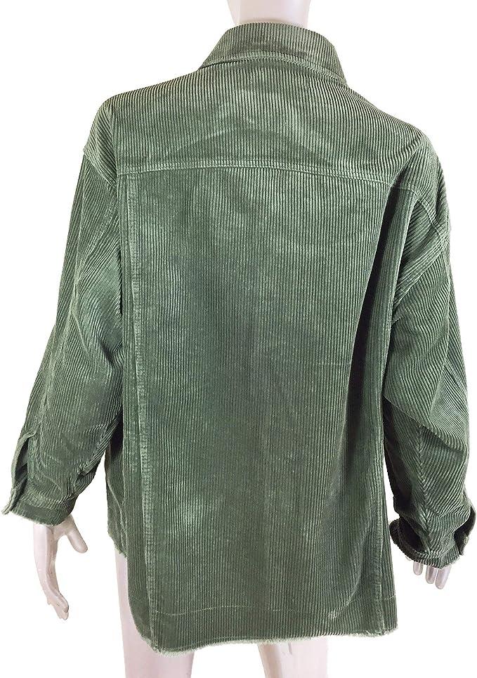 Zara 8372/222/505 - Camiseta de Tirantes para Mujer (con ...