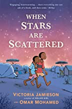When Stars are Scattered