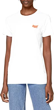 Superdry OL Neon Lite Tee T-Shirt Homme