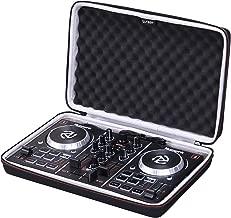 Best intro dj equipment Reviews