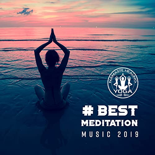 Tantra Yoga de Namaste Healing Yoga en Amazon Music - Amazon.es