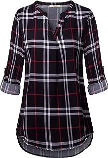ladies cheap tunic tops