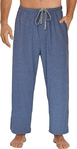 OR SOUND ASLEEP PJ PANTS OR  PJ TEES-NEW W//TAGS! SLEEPING DAMIT PJ PANTS ONLY