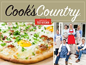 Cook's Country Season 9