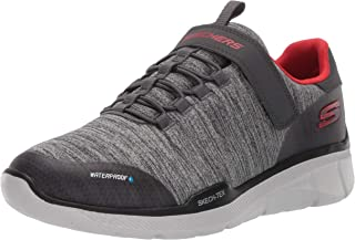 Skechers Kids' Equalizer 3.0 Sneaker