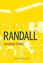Randall (LITT ETRANGERE) (French Edition)
