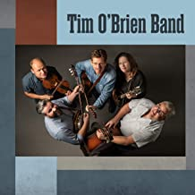 Best tim o brien bluegrass band Reviews
