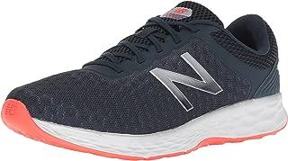 New Balance Mens Kaymin V1 Fresh Foam